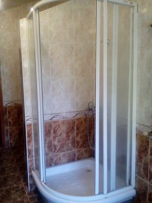 Комната посуточно в Одессе, Приморский район, ул. Пантелеймоновская, 7