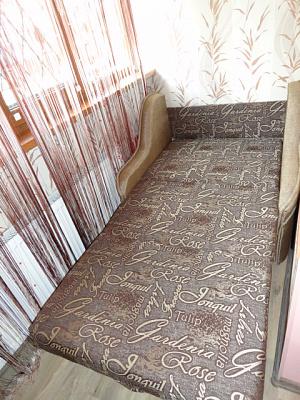 Однокомнатная квартирапосуточно в Одессе, Суворовский район, ул. Академика Заболотного, 59