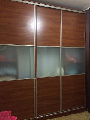 Двухкомнатная квартирапосуточно в Виннице, Ленинский район, ул. Кропивницкого, 18