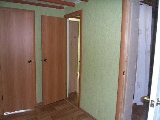 Двухкомнатная квартирапосуточно в Симферополе, Центральный район, ул. Екатерининская, 14