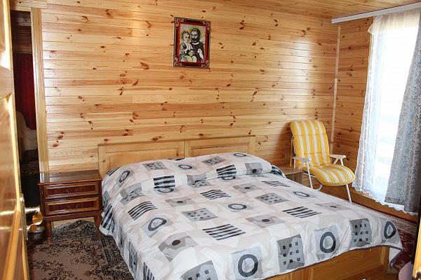 Мини-отель посуточно в Славском, ул. Т. Шевченко, 51