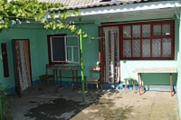 Комната посуточно в Очакове, ул. Первомайская, 40