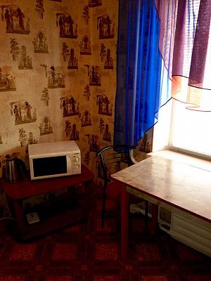 Аренда офиса запорожье сентябрь 2015 Аренда офиса 15 кв Коптельский 1-й переулок