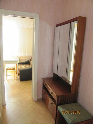 Однокомнатная квартирапосуточно в Славутиче, Печерский квартал, 1