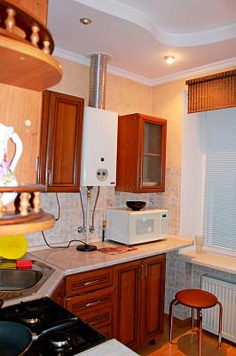 Однокомнатная квартирапосуточно в Черкассах, ул. Смелянская, 36