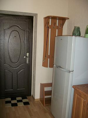 Однокомнатная квартирапосуточно в Феодосии, ул. Ленина, 146