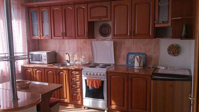 Дом посуточно в Сколе, ул. Данила Галицкого, 5-А