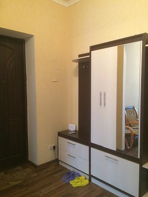 Однокомнатная квартирапосуточно в Чернигове, Деснянский район, пр-т Мира, 29