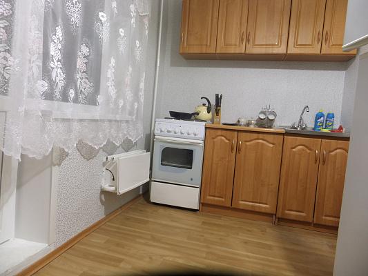 Однокомнатная квартирапосуточно в Энергодаре, ул. Скифская, 22