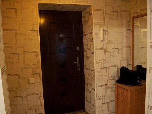 Однокомнатная квартирапосуточно в Черкассах, ул. Гоголя, 258